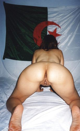 Algerienne filles photo porn sex skyblog