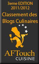 blogsculinaires2012.jpg