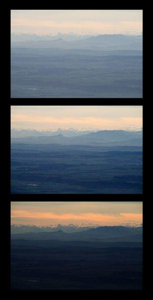 Essais-Traitements-sur-le-Mont-Blanc 0354 Triptyque(WEB)