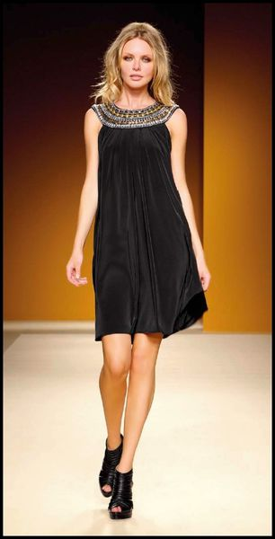Lanidor collection automne hiver 2010 2011 12