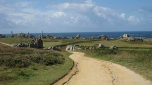 Ouessant-034.jpg