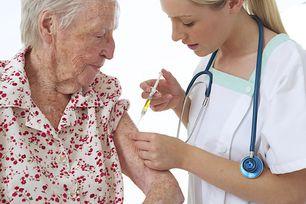 VACCIN-grippe-sujet-age.jpg