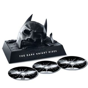 coffret-batman.jpg