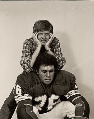 hanson-with-football-player-84