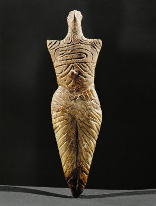 female-statuette-neolithic-idol-terracotta-from-cucuteni-ro.jpg