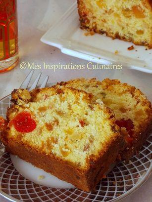 cake-aux-fruits-confits20.jpg