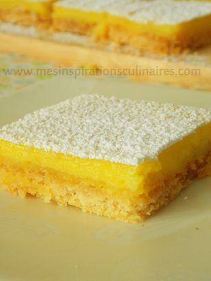 carres-au-citron6.jpg
