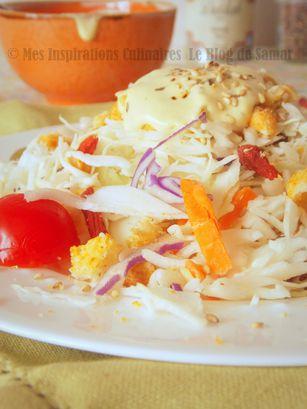 salade-de-chou5.jpg