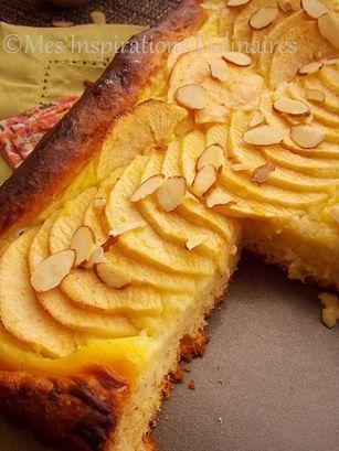 tarte-briochee-aux-pommes20.jpg