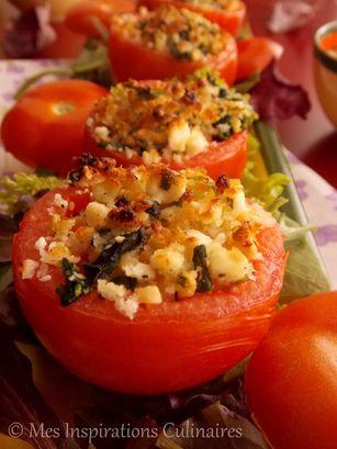 tomate-farcies-feta-epinard20.jpg