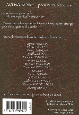 Antho-noire-4eme-de-couv.jpg