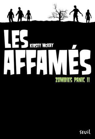 Zombies-Panic-T2-les-affames.jpg