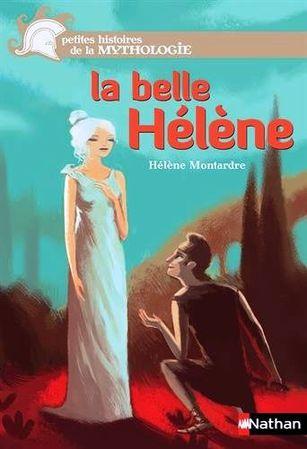 La-belle-Helene.jpg