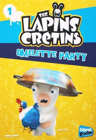 The-lapins-cretins-Omelette-party-1.JPG