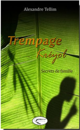 trempage-Creole-couv.jpg