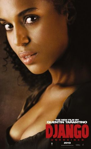 django-unchained-poster-kerry-washington-369x600.jpg