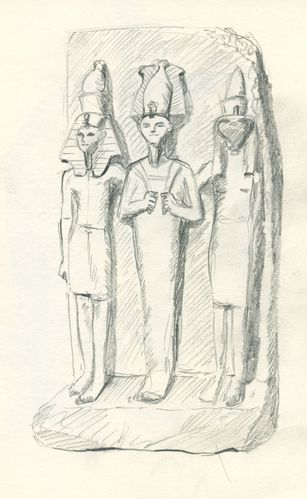 3-personnages-egypte.jpg