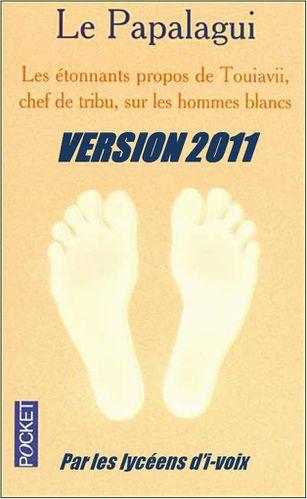 Le-Papalagui-2011.jpg