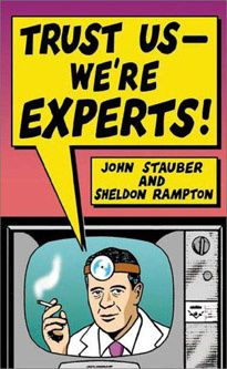 Trust-us-we-are-experts.jpg