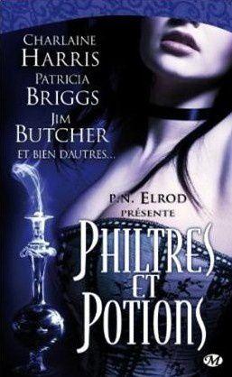 philtres-et-potions-copie-1.jpg