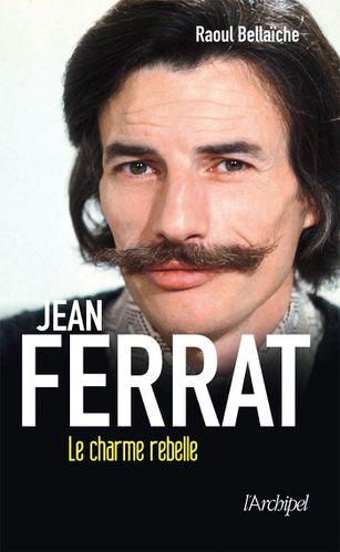 Couv-livre-Ferrat-web.jpg
