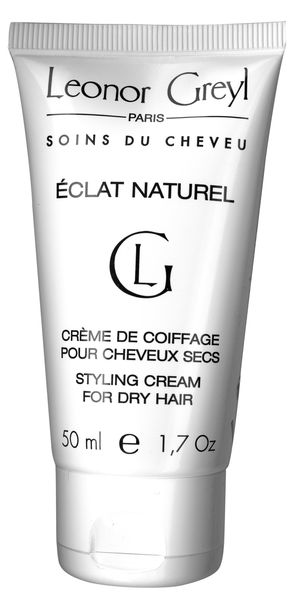 eclat-naturel.jpg