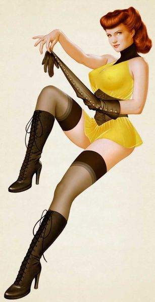 sally-jupiter-pinup.jpg