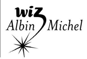http://img.over-blog.com/308x208/3/89/38/93/Logo-Albin-Michel-Wiz.jpg