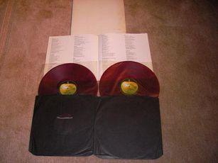 AP 8570 1-2 discs