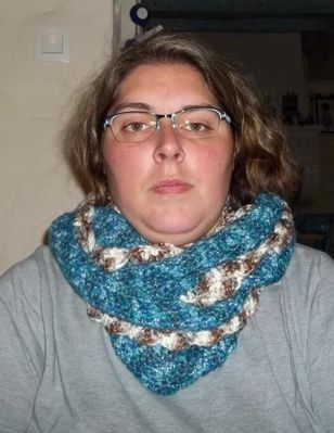 crochet-snood-004.jpg