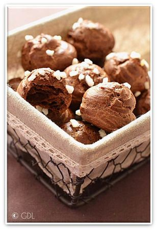 chouquette-chocolat.jpg