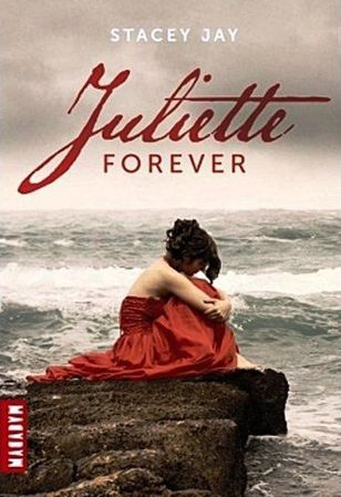 Juliette Forever [Stacey Jay] Juliette-for-ever