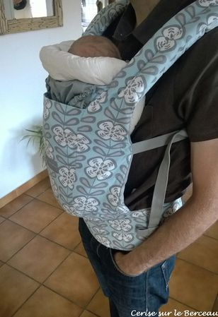 ergobaby-coussin-reducteur (5)