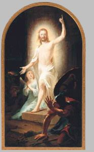 Jesus_Resurrection_1778.jpg