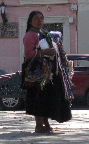 Le 19 décembre 2010, San Cristobal de las Casas 008 (2)