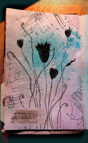 sketchbook-semaine-2.jpg