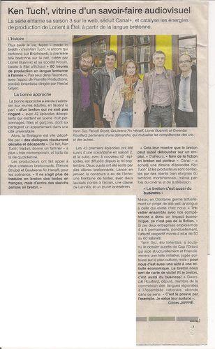 article-OF-Yann-Syz-du-25-10.jpg