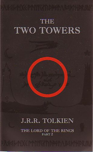 two_towers_the.jpg