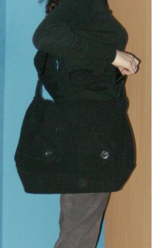 sac laine2