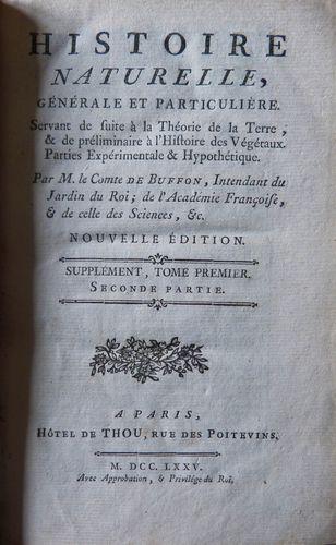 Histoire-naturelle-Buffon-copie-1.jpg