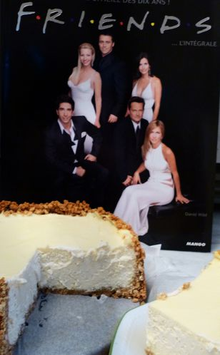 Cheesecake-friends-3-copie-1.JPG