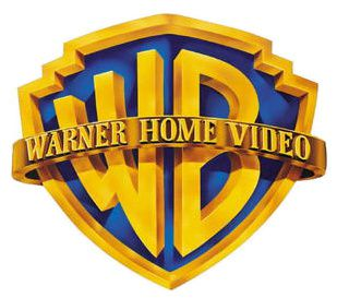 VOD WARNER HOME VIDEO