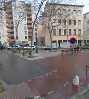 place-Morel.jpg