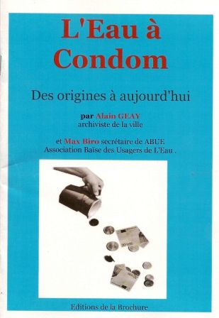 couv-eau-condom.jpg