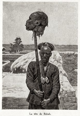 mort-tete-rabah-illustration-1900