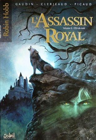 L-assassin-royal-1.JPG