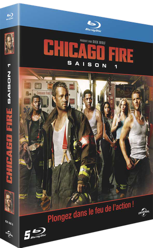 chicago-fire-s1-Blu-ray.png