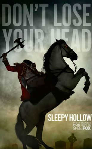 Sleepy-Hollow-Season-1-Poster-3.jpg
