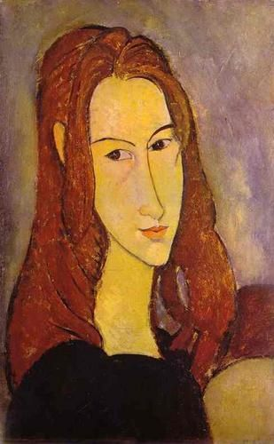 18-amedeo_modigliani_-_portrait_of_a_girl__1_