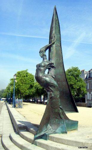 Sirene-Lorient-figure-proue-Canelle-2
